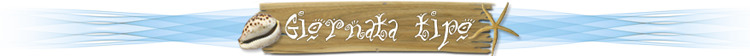title giornata tipo IT